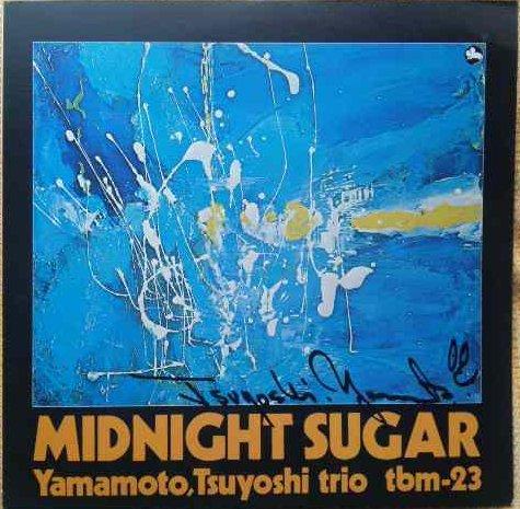 Midnightsugar