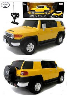 Toyotafj