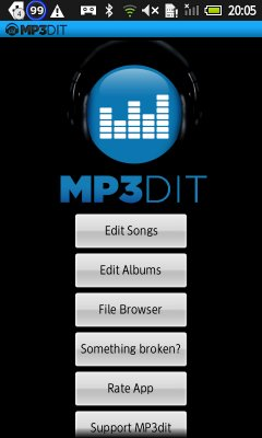 Mp3editscrn