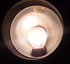 Ceilinglight_2
