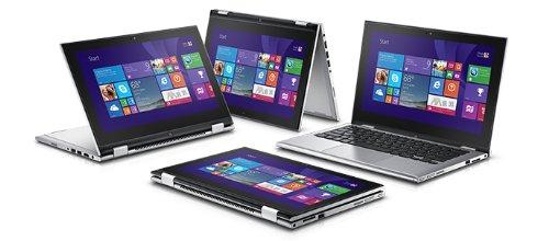 Laptopinspiron3000magnumpdpmodule1_