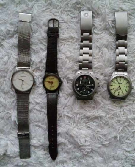 Wristwatches_2