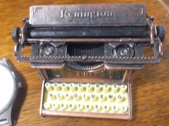 Renington