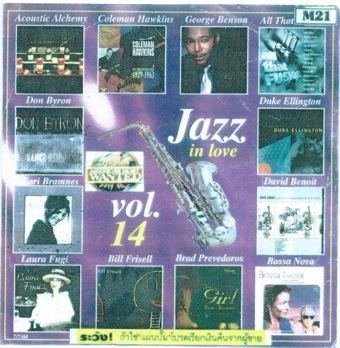 Jazz14mp3