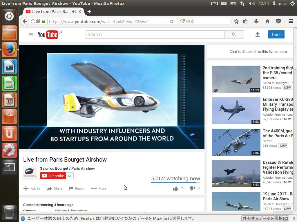 Airshowparis
