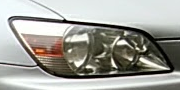 Headlight1611
