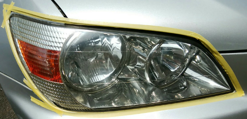 Headlight1706