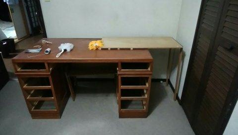 Empty_desktop_2