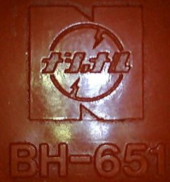 Nationalbh651