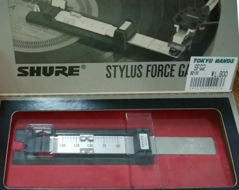 Shure_force_gage