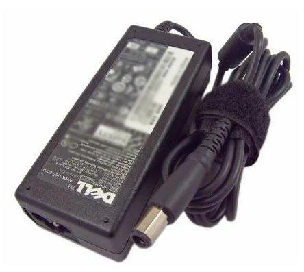 Dell924bckd