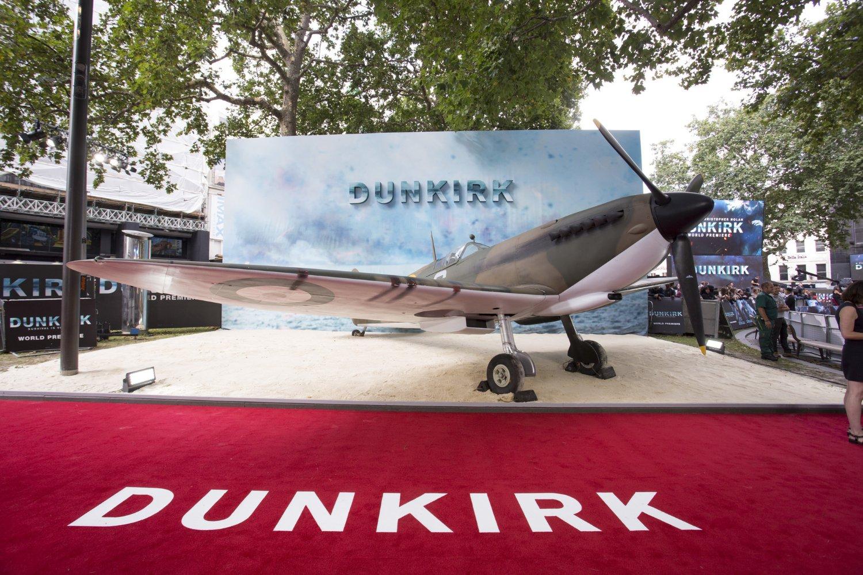 Dunkirk_spitfire