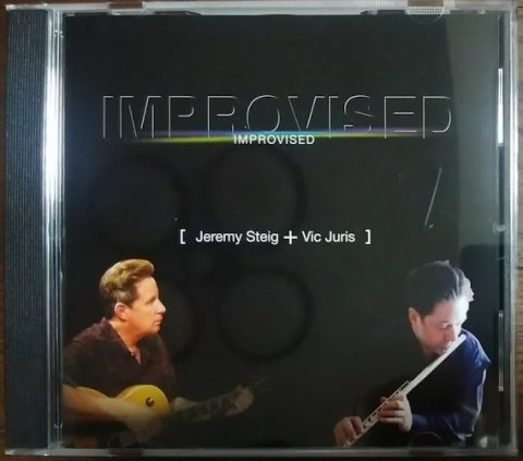 Jeremy_improvise