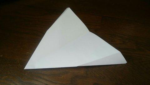Paperplane1