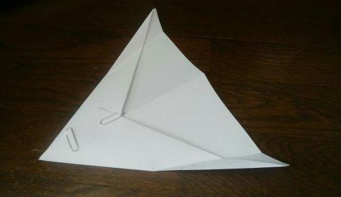Paperplane2