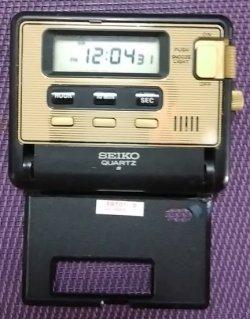 Sq7012