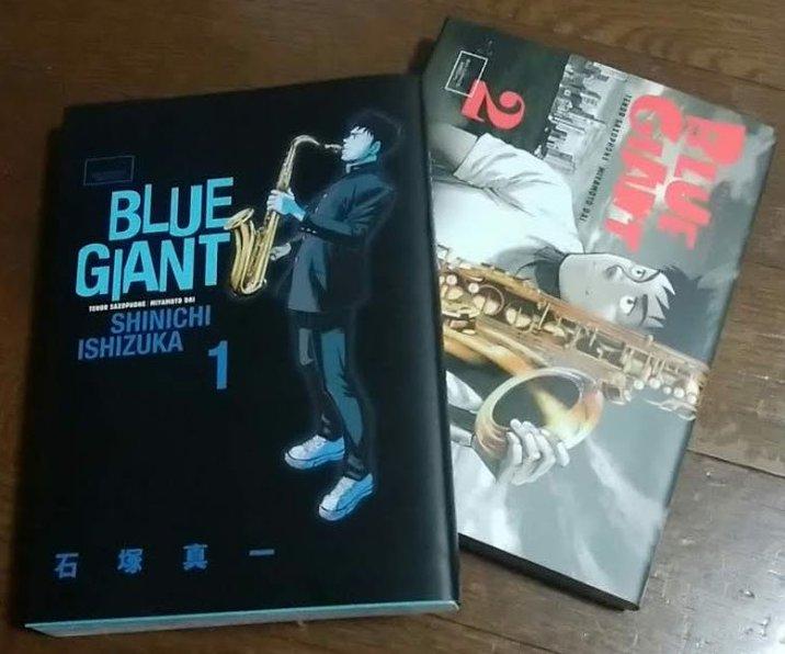Bluegiant_1_2