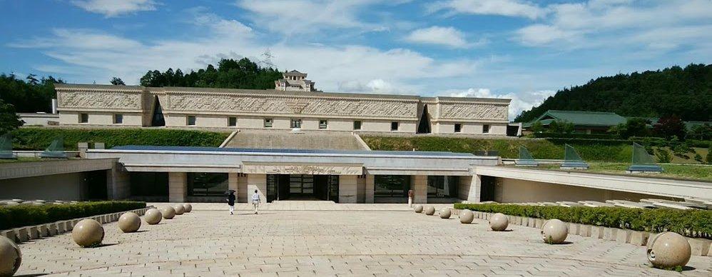 Hikari_museum1