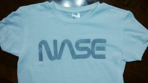 Nase23
