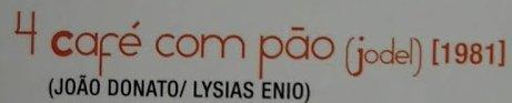 Cafe_com_pao