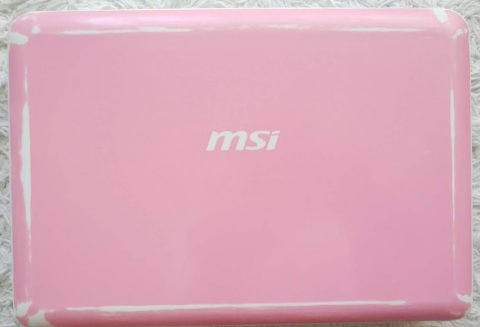 Msi_pink