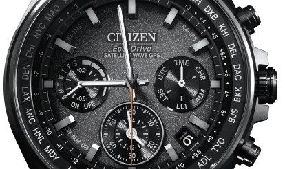 Citizen_gps