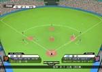 Baseball20040917