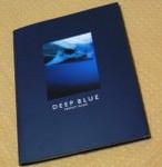 Deepblue20050529
