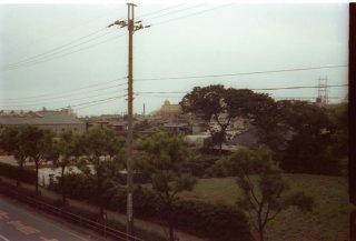 Fuukei640