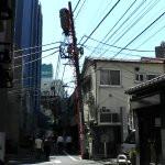 Pole20050924