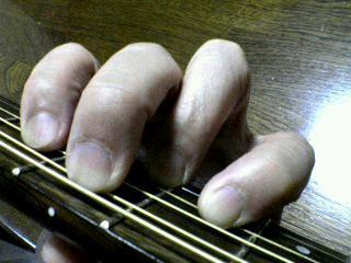 Smallsound