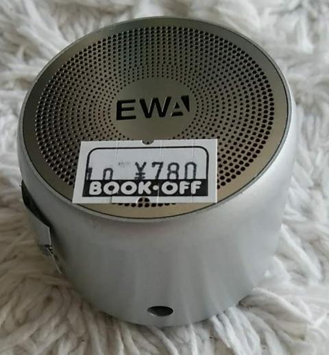 Ewa_a106