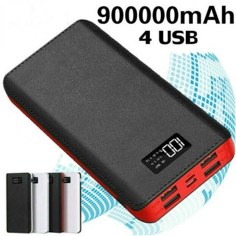 Mobilebatt900000